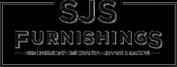 SJS-Logo-PNG