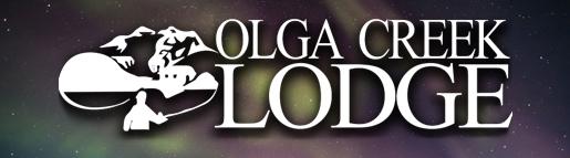 Olga-Creek-Logo-bg.png