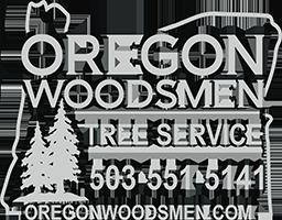 Oregon Woodsmen