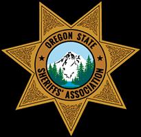 Oregon Sheriffs' Association