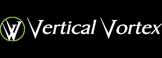 Vertical Vortex